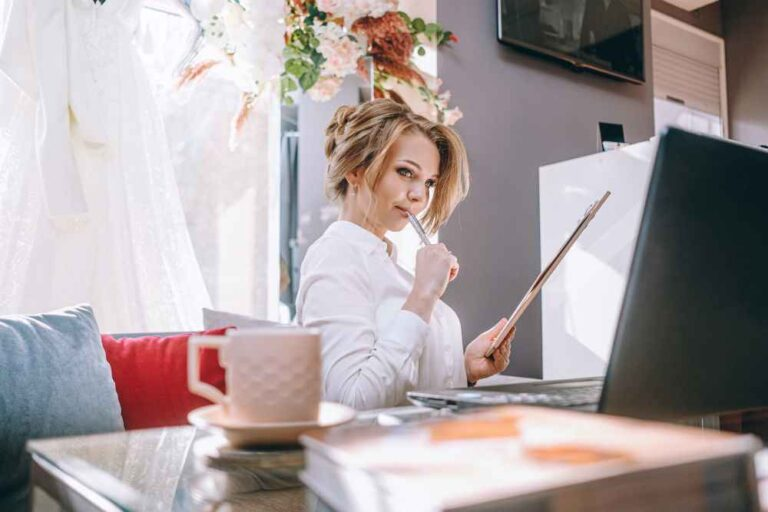 Kim jest wedding planner i czy warto go zatrudnić?